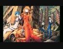 More 【Manna】- Cruel Angel's Thesis 【Jazz Arrange】 English Cover
