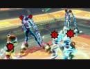 【実況】 ARMS体験版でたわむれる Par6 チーム戦セレクト