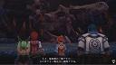 イース8を実況プレイ Part31【PS4】