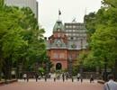 第69位:【ゆっくり】徒歩で日本一周part91【札幌】 thumbnail