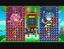 【そるだむ開花宣言】いい大人達のゲームエンパイア!('17/04) 再録 part5