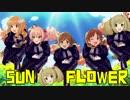 SUN♡USA HEART thumbnail