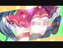 『オリジナル曲』Girls☆Party『上村香月×ORI姫』