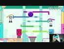 【おとしだま】スニッパーズ4人モード個別RTA【29.53秒】 thumbnail