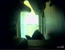 【うたスキ動画】 vestige -ヴェスティージ- 【歌ってみた】