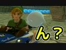 【実況】 マリオカート8DX でたわむれる Part14 英雄の悪巧み(失敗) thumbnail