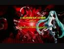 【Miku Hatsune】Californication【Cover.】