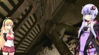 【Dead Space】絶対にビビらない(願望)デッドスペース エピソード0