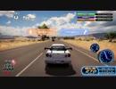リアル版 湾岸ミッドナイト5DX+(Forza Horizon3で再現)