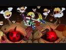【ゆっくり実況】▼いきぬき洞窟物語 pt.16 おわり【CaveStory+】