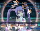 テイルズオブシリーズ アイドルマスター戦闘BGM集