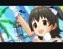【デレステMAD】橘ありす他 adrenaline!!!【エロマンガ先生】