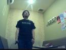 【黒光るG】SATSUGAI/デトロイト・メタル・シティ【歌ってみた】