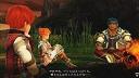 イース8を実況プレイ Part39【PS4】