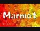 【オリジナル曲】Marmot - Brilliant Bell