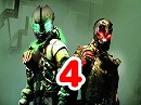 [ゆっくり実況]DEAD SPACE3 AWAKENED[PART4] thumbnail