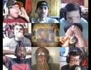 「進撃の巨人 Season 2」11話を見た海外の反応
