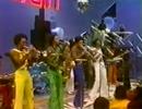 ベースや重低音が秀逸な曲シリーズ23 The Bar-Kays - Holy Ghost 1978年