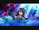 【アイマスRemix】 AnemoneStar -Funkot Arrange-