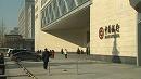 中国政府が債務による投資で経済成長を維持する本当の理由
