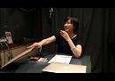 【声旬!ラジオ】諏訪彩花とLynnの交換メッセージ#29【番外編】