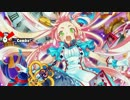 【MUGEN】狂下位級!叩け筐体ランセレトーナメント Part3