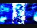 SATOYAN...? vs Genesis H...? Vocal percussion showdown Bad Apple!!