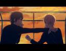 喧嘩番長 乙女 -Girl Beats Boys- #10「想いの果てに」