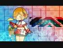【メイパラ4 C-27】咲音メイコV3「花咲音 -ハナサクオト-」【試聴デモ】