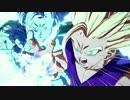 【日本語字幕/高画質版】「ドラゴンボール ファイターズ」第1弾PV