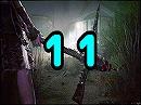 やばいモノが見えるホラーゲーム[ゆっくり実況]OUTLAST2[PART11] thumbnail