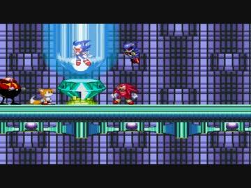 Sonic exe Nightmare Beginning: All Endings