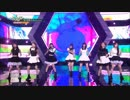 「どくだん」 ちょいす 2017年上半期 K-POP FEMALE TOP20