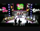 【Splatoon 2】スプラトゥーン2 世界大会 Part 2 - Nintendo E3 2017