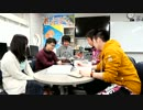 【We ❤ AMG】在校生インタビュー(ゲームプランナー編)