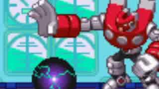 【実況】ロックマンエグゼ2も動かさずクリアできる説 part13