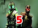 [ゆっくり実況]DEAD SPACE3 AWAKENED[PART5] thumbnail