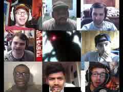 「僕のヒーローアカデミア」24話を見た海外の反応