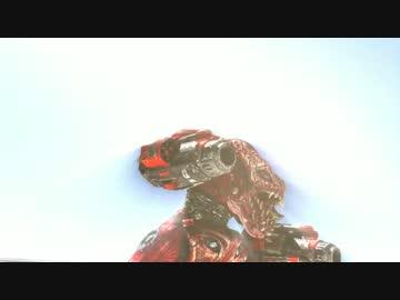 シリアスサム3 part3「折れた翼」難易度シリアス再生リストコンテンツツリーニコニ広告この動画のタグからおすすめポータルサイトリンクLIVE話題の生放送最近遊んだニコニコアプリ       ニコニコ動画