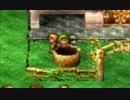 【実況】ドラクエ7やってみた~森と水の町~【Part67】