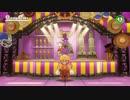 スーパーマリオオデッセイ 公式プレイ動画 その3【E3 2017】