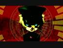 【remix】JINGO JUNGLE (YARI-BUSUMA acid)