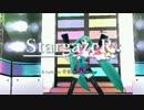 【Project Diva Extend】「StargazeR」PV