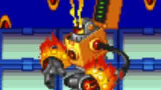 【実況】ロックマンエグゼ2も動かさずクリアできる説 part14