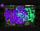 Splatoon2 ナワバリバトル・ガチマッチ 公式プレイ動画【E3 2...