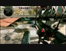 【Titanfall2】バイトウェイターでパイロットな2人Part.14【VOICEROID実況】