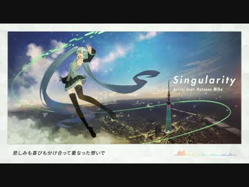 http://tn-skr3.smilevideo.jp/smile?i=31405153.L