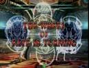 【ディノスパーク北見店】6月10日BBCFランダム2on2大会【part4】