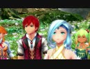 【PS4】イース8 プレイしてみる Part 64【初見】