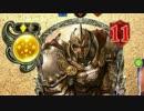 【レイサム編】人気投票したカードでランクマ【シャドバ】